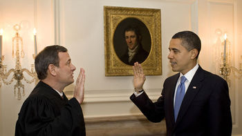 Obama-oath-getty-w84398527