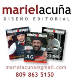 Marielacuna