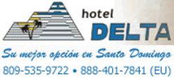 Deltahotel