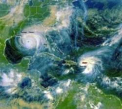 Temporada_de_huracane